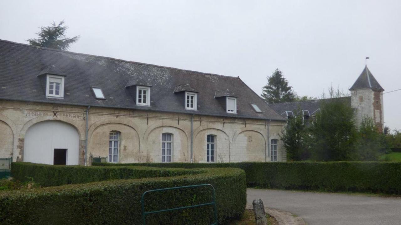 Blangy-sur-Ternoise rend hommage samedi à Henri Warembourg, « instituteur hors du commun »