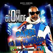 Musique : découvrez le tout dernier single de Koffi Olomidé ''Danse ya ba Congolais''