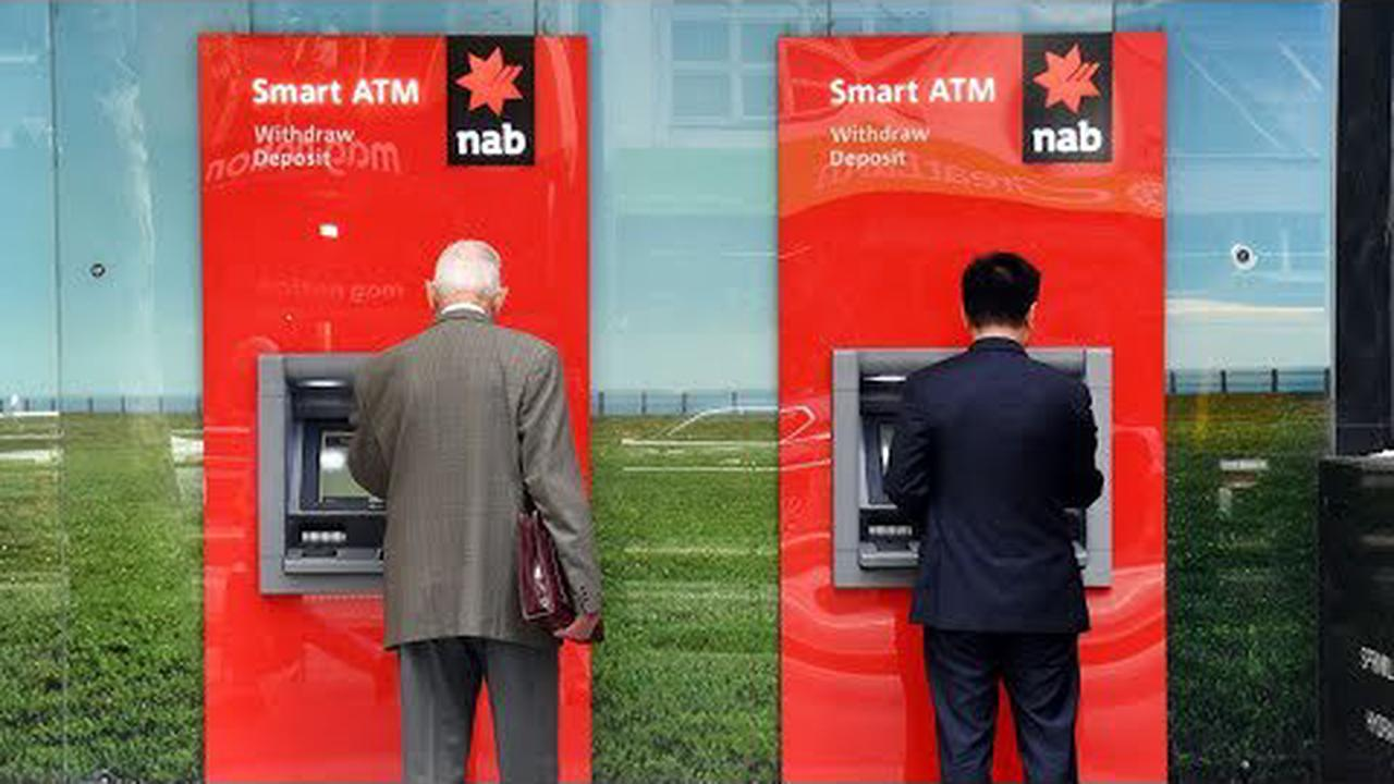 Commonwealth Bank doubles down on data trawling with new business