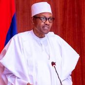 Today's Headlines: FG Mutes On Buhari's Return Date From UK, JAMB Loses N10m To Fraudsters