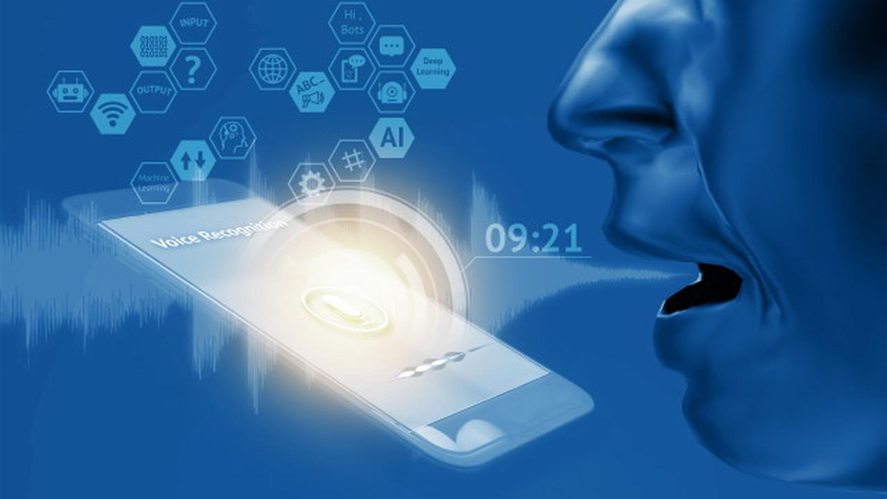 Microsoft gives users greater control over speech recognition privacy
