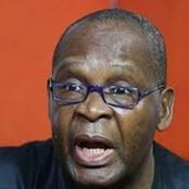 Why Is Everyone Rushing To APC? So It's No Longer BokoHaram, Hausa/Fulani Party - Joe Igbokwe