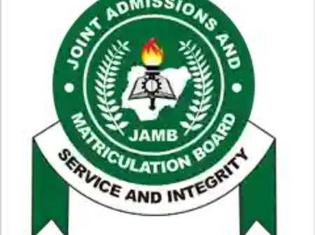JAMB Announces the Cost of 2021 UTME Form, Makes NIN Compulsory for Registration