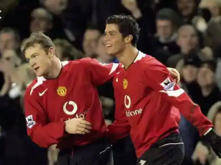 Man United legend and Ex Captain set to make a possible return to Old Trafford