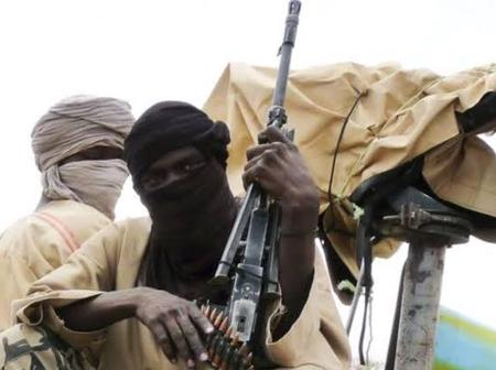 Bandits Kill Miyetti Allah's Leaders In Nasarawa State