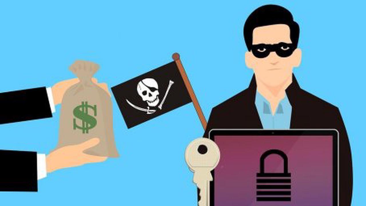 ProxyShell, CobalStrike, Mimikatz, Rclone... : retour sur les techniques utilisées par le groupe derrière le rançongiciel Conti