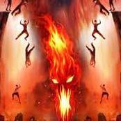 كيف يتحدث أصحاب النار مع أصحاب الجنة؟ وما نوع الحوار الدائر بين أهل الجنة؟ الإفتاء تجيب