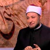 هل صلاة التراويح في المنزل أفضل من المسجد؟.. الإفتاء تجيب