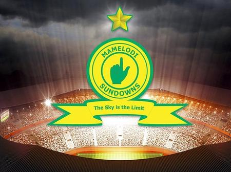 Mamelodi Sundowns Plays Like The European Teams; Says Former Manchester United Assistant Coach