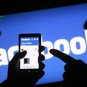 «خلوا بالكم» مواقع التواصل الاجتماعي قد تتسبب في وفاتك «في هذه الحالة»