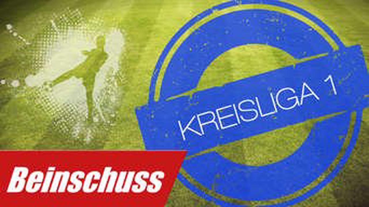 Holzhausen verliert Spitzenspiel gegen Prien