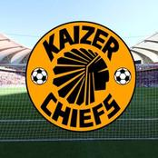 Kaizer Chiefs Set To Finally Put Star Player For Sale