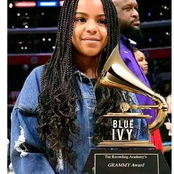 9 Years After Beyonce's Daughter Was Referred To As 'Ugly', See How Beautiful She Has Grown