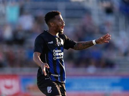 Stop Attracting ayers With Money Only To Bench Them - Lebese