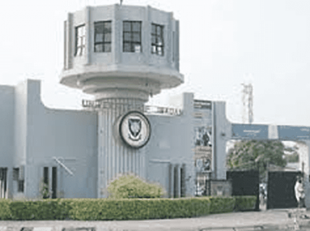 Here Are The Departmental Cut Off Marks For The University of Ibadan 2020/2021 Admission Process