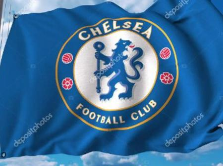 Fresh joy as Chelsea could announce the €30m signing of highly-experienced Midfieder