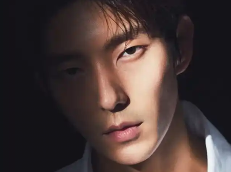 Opinion: Check out the most handsome Korean actor and some of his movies