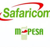 Goods News To Kenyan Internet Users As Safaricom Gifts Them This Free Offer