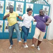Députation : les premiers jeunes députés viendront-ils de Daloa ?