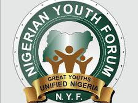 Opinion: Things the youths must do to change Nigeria