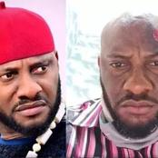 Just in: What actually happened to Yul Edochie. See pictures