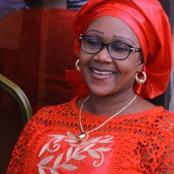 Côte d'Ivoire : Fatim Bamba ne défendra pas les couleurs du RHDP lors des législatives du 6 mars
