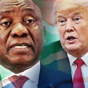 South Africa is like the United states of America of the African continent(Opinion)