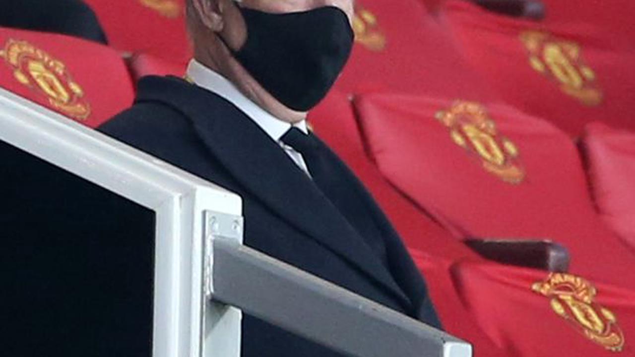 Sir Alex Ferguson's view on Ole Gunnar Solskjaer progress as Man Utd boss