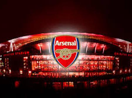 2 Players Arteta must play against Leicester On Sunday