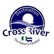 C'River 2023: MASA backs Southern Senatorial District for 2023 Guber Race