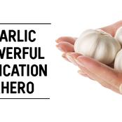 Does Your Body Detox? Here's Why Garlic Water Is Best For You
