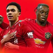 Who would you choose to have In your team, Wan Bissaka or Alexander Arnold?