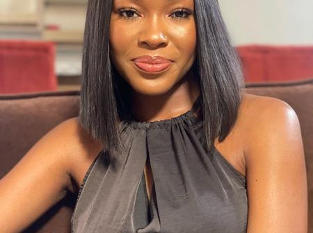 As £1 hits ₦680 in the black market, see what Vee has to say about it