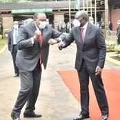BBI is Conmanship? ODM MP Responds After DP Ruto's New Stand on Building Bridges Initiative