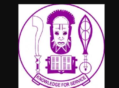 University Of Benin Set To Resume