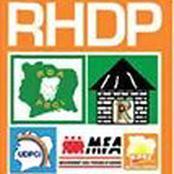 Législatives 2021. Le RHDP remporte 11 sièges sur les 15 à pourvoir dans le Haut Sassandra.