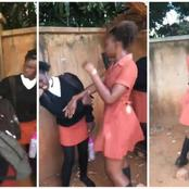 Justice for Lufuno: Schoolgirl commits suicide after being bullied by a fellow schoolmate