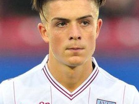Player Analysis:. Jack Grealish under Gareth Southgate