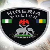 Illegal Use Of Siren, Tinted Vehicles Are Prohibited – Police Warns