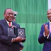 Big Blow To Kenyans On Loans As Lenders Take A Radical Action