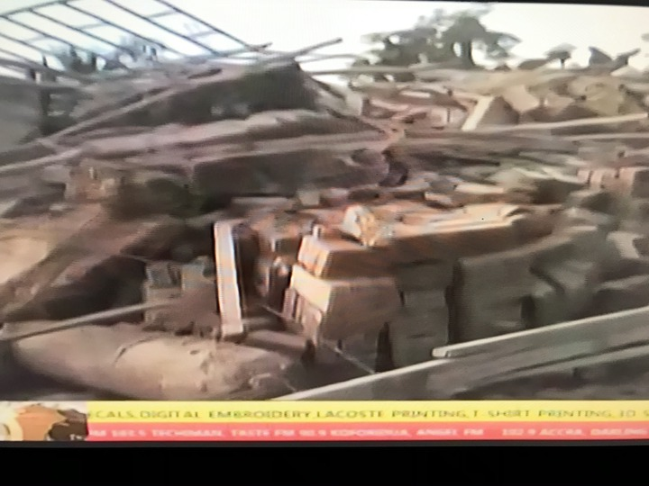 b13ac37012d3c7f9f327126759c4d1d0?quality=uhq&resize=720 - Dozens Perish After Prophet Nakoa Isaac's Four Storey Building Church Collapsed