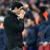 Mikel Arteta's Own mistakes that are making Arsenal vulnerable to defeat