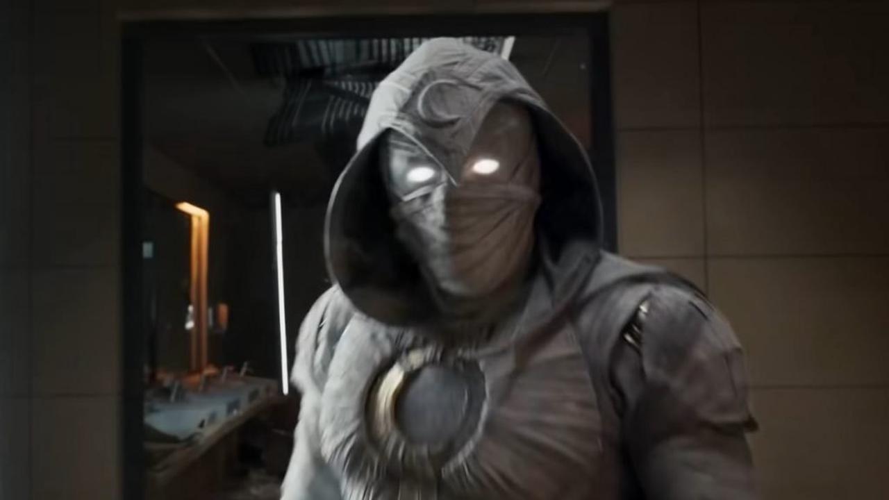 Marvel Studios: Quels acteurs pourraient incarner les 4 Fantastiques?