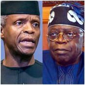 Today's Headlines: Osinbajo & Tinubu Insist On Nigeria's Unity; Don't Force Zoning On North - NEF Tells APC, PDP