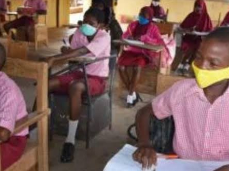 School Resumption: Three Things To Note About The Adjusted Second Term Academic Calendar