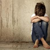 (قصة) أخبرها نجلها باعتداء صديقه عليه بالضرب .. فكان رد فعلها صادما جعله يعيش مأساة