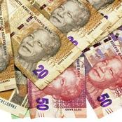 A Breakdown of How Much Security Guards, Waitresses, Taxi Drivers Earn in South Africa
