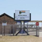 'The ANC party opened the borders for a reason' - OPINION