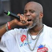 Popular American Rapper DMX Is Dead At The Age Of 50