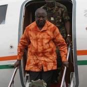 Retour de Gbagbo: les autres gestes forts attendus de Ouattara après les passeports